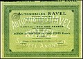Automobiles Ravel 1923.jpg