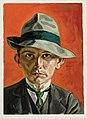 Autoportree Oskar Kallis.jpg