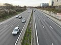 Autoroute A4 Noisy Grand 3.jpg
