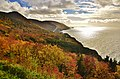 Autumn on the Cabot Trail.jpg