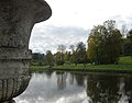 Autumn vase and river Pavlovsk.jpg