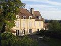 Auvers-sur-Oise - Manoir des Colombieres 02.jpg
