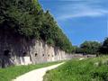 Auxonne- Fronton sud.png