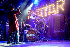 Avatar Music Band-11.jpg