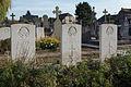Avelgem Communal Cemetery-3.JPG