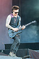 Avenged Sevenfold-Rock im Park 2014 by 2eight 3SC7888.jpg