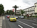 Avenida do Mar, Funchal - June 2008.jpg