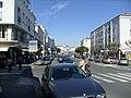 Avenue Gambetta - panoramio.jpg