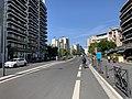 Avenue Joinville Nogent Marne 8.jpg