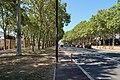 Avenue de Sceaux, Versailles 3.jpg