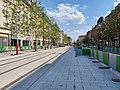 Avenue de la Liberté Luxembourg City 20200811 162912.jpg