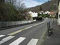 Avenue du Puy de Dôme Royat 2015-04-10.JPG