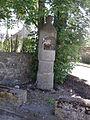 Avesnes-sur-Helpe ~ Bas-Lieu (Nord, Fr) chapelle St.Lienard.jpg