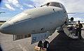 Avião R99.jpg