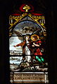 Avignon Saint Didier 829.JPG