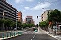 Avinguda del Carrilet - panoramio.jpg