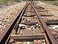 Avontuur railway points-001.jpg