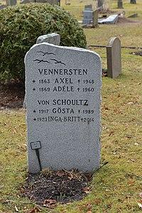 Axel Vennerstens grav.JPG