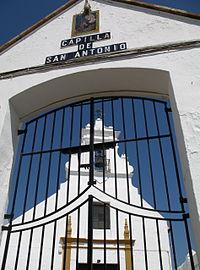 Ayamonte San Antonio.jpg