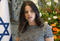 Ayelet Shaked in 2015.png
