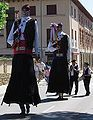 Ayerbe.gigantes.2005.6.19.26.jpg