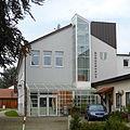 Aying, Bürgerhaus, 1.jpeg