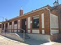 Ayuntamiento de Riberos de la Cueza.jpg