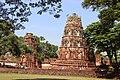 Ayutthaya (32573307088).jpg