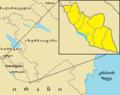 Azerbaijan-Nakhichevan (ka).png