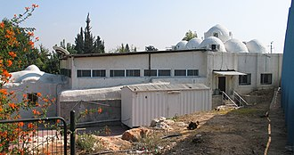 Yazur - Image: Azor S 679