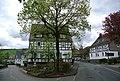 Bödefeld, 57392 Schmallenberg, Germany - panoramio (1).jpg