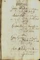 Bürgerverzeichnis-Charlottenburg-1711-1790-102.tif