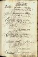 Bürgerverzeichnis-Charlottenburg-1711-1790-111.tif