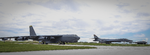 B-1 B-2 B-52 at Andersen.png