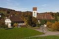 B-Bretzwil-Kirche.jpg