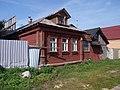 B-Dvory Mayakovskogo 142 01.JPG