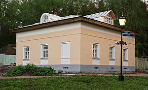 B-storojka-9290.jpg