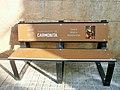 BA-Carmonita 09.jpg