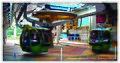 BALNEÁRIO CAMBORIÚ (Bondinho Aéreo, Estação Laranjeiras), Santa Catarina, Brasil by Ude Dalcomuni Cit - panoramio.jpg