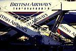 BA 757 Shuttle at MAN (15506051713).jpg