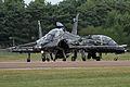 BAe Hawk T1s (4828811058).jpg
