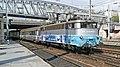 BB 16029 à Paris-Nord - 6 mai 2010.jpg