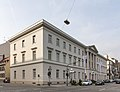 BD-Wiesbaden-20141005-IMG 3868.jpg