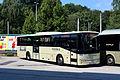 BD 13785 230 Linz Hbf.JPG