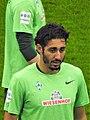 BELFODIL, Ishak Werder 17-18 WP.jpg