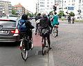 BErlin Innsbrucker platz radfahrer 15.05.2012 18-31.jpg