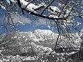BGL Kehlstein Winter 2.jpg