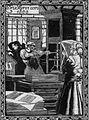 BGT Druckerei 1900.jpg