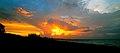 BHSP-sunrise01.jpg