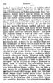 BKV Erste Ausgabe Band 38 180.png